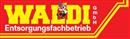 Waldi GmbH Entsorgungsfachbetrieb
