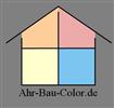 Ahr-Bau-Color Malerbedarf