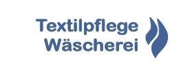 Heiko Dußa, Wäscherei & Textilpflege  OT Kötzschau