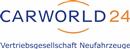 24 Hersteller | Deutsche Neufahrzeuge bis zu -30