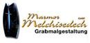 Marmor Melchisedech GmbH