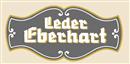 Leder Eberhart
