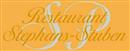 Stephans-Stuben