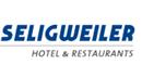 Seligweiler Hotel & Restaurants  direkt an der Autobahn A8 bei Ulm