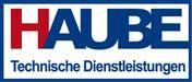 Haube GmbH