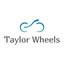 Logo - Taylor Wheels